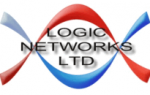 Logic Networks Ltd.